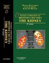 Pocket Companion to Brenner and Rector's the Kidney - Michael Clarkson