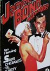 Sam chciałeś te karty czyli Casino Royale - Ian Fleming
