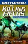 The Killing Fields - Loren L. Coleman