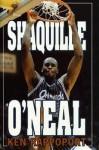Shaquille O'Neal - Ken Rappoport