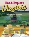 Eat and Explore Virginia - Christy Campbell