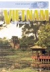 Vietnam in Pictures - Stacy Taus-Bolstad