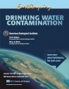 EarthInquiry: Drinking Water Contamination - Travis Hudson, Mary Jo Alfano, American Geological Institute