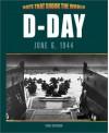 D-Day June 6, 1944 - Sean Sheehan