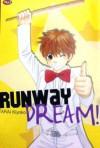 Runway Dream - Kiyoko Arai