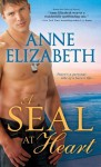 A Seal at Heart - Anne Elizabeth