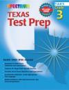 Spectrum State Specific: Texas Test Prep, Grade 3 - Vincent Douglas, Spectrum