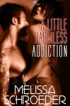 A Little Harmless Addiction - Melissa Schroeder