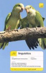 Teach Yourself Linguistics - Jean Aitchison
