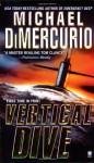 Vertical Dive - Michael DiMercurio