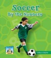 Soccer by the Numbers - Colleen Dolphin