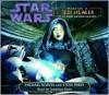 MedStar II: Jedi Healer (Star Wars: Clone Wars Novel) - Michael Reaves, Steve Perry, Jonathan Davis