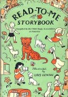 Read-To-Me Storybook - Child Study Association of America, Lois Lenski