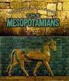 The Mesopotamians - Wil Mara