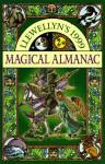 Llewellyn's 1999 Magical Almanac - Llewellyn Publications, Edain McCoy, Marguerite Elsbeth, Cynthia Ahlquist