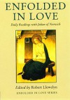 Enfolded In Love - Robert Llewelyn