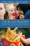 The Blair Reader Value Package: Exploring Contemporary Issues [With Access Code] - Laurie G. Kirszner, Stephen R. Mandell
