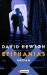 Epiphanias - David Hewson