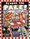 Beyond the Pale!: Krazed Komics and Stories - Kim Deitch
