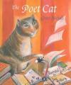 The Poet Cat - Grace Nichols