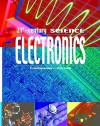 Electronics: Present Knowledge, Future Trends - Moira Butterfield