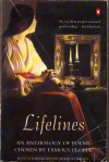 Lifelines - Niall MacMonagle, Seamus Heaney