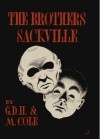 The Brothers Sackville - G.D.H. Cole, Margaret Cole