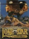 Lone Star and the Texas Gambler - Wesley Ellis