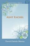 Aunt Rachel - David Murray