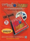 Turn It Up & Lay It Down: The Ultimate Tool for Creative Drumming, Book & CD [With CD] - Joe Bergamini