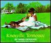 Knoxville, Tennessee - Nikki Giovanni, Larry Johnson