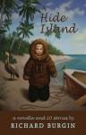 Hide Island - Richard Burgin