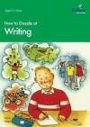 How to Dazzle at Writing - Irene Yates
