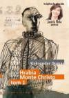 Hrabia Monte Christo tom 1 - Aleksander Dumas (ojciec)