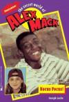 Hocus Pocus! (The Secret World of Alex Mack) - Joseph Locke
