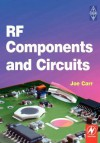 RF Components and Circuits - Joseph J. Carr