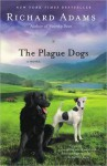 The Plague Dogs - Richard Adams