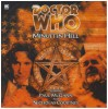 Doctor Who: Minuet in Hell - Gary Russell, Alan W. Lear