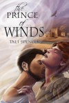 The Prince of Winds - Tali Spencer