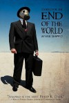 Stories for the End of the World - Eric Shapiro