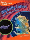 Itty Gritty Critters - Harry Breidahl