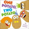 One Potato, Two Potato: with audio recording - Todd H. Doodler