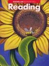 Macmillan/McGraw Hill Reading: Book 2, Grade 2 - James Flood, James V. Hoffman, Jan E. Hasbrouck