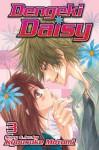 Dengeki Daisy , Vol. 3 - Kyousuke Motomi