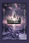 The Gray Wolf Throne - Cinda Williams Chima, Carol Monda