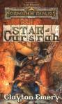 Star of Cursrah - Clayton Emery