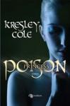 Poison princess - Kresley Cole, Sara Brambilla