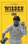 Wisden Cricketers' Almanack 2003 - Tim De Lisle
