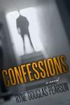 Confessions - Ryne Douglas Pearson
