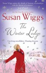 The Winter Lodge - Susan Wiggs